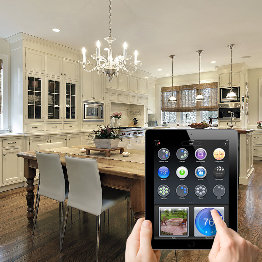 home_automation_03