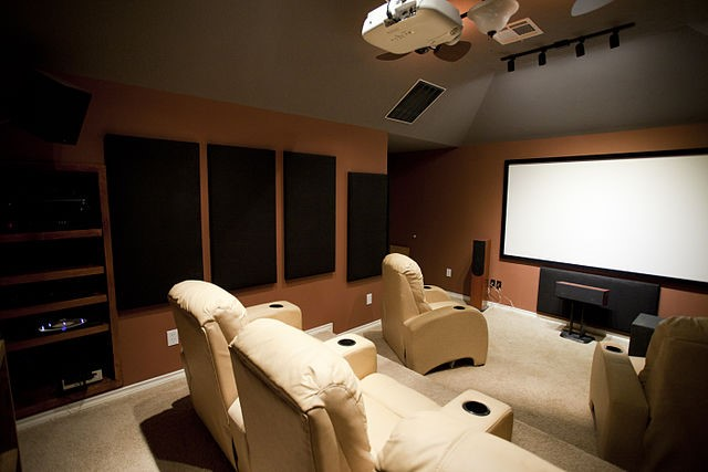 the one technology you don t want to overlook in your home theater system