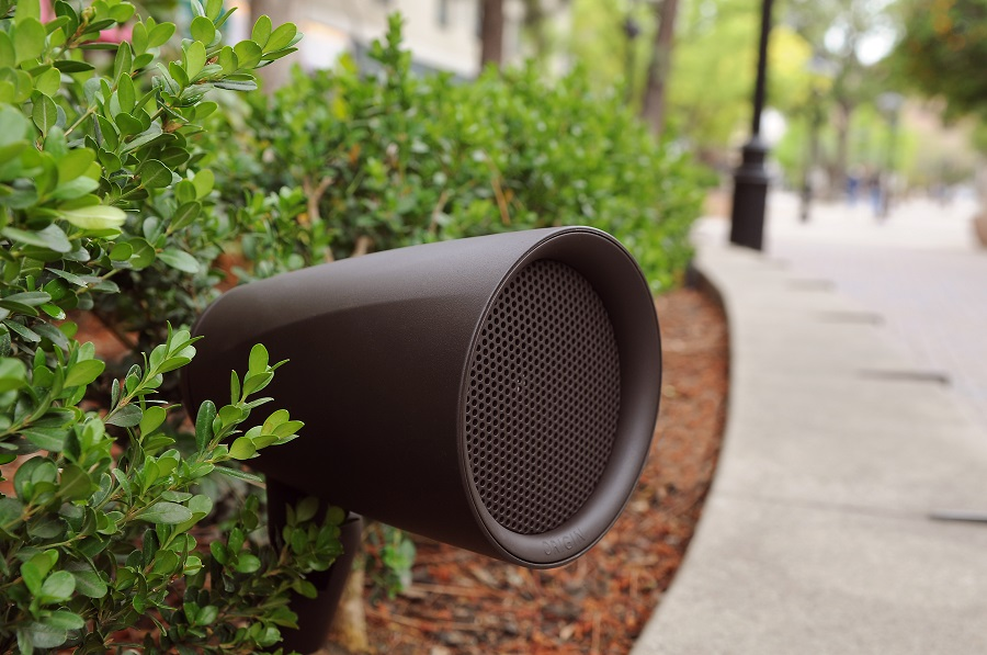 3 Ways to Bring Your Favorite Tunes Outdoors This Summer