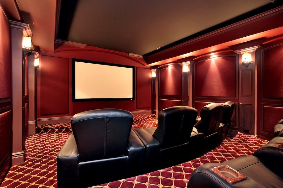 Is Your Home Theater Ready for Summer Blockbuster Season?