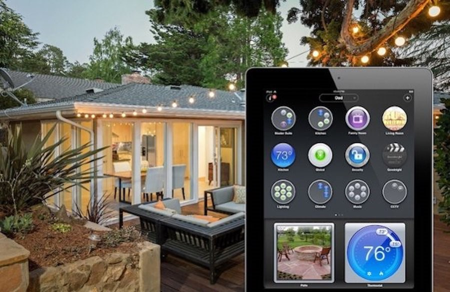 What is the Best Value Smart Home Control System?